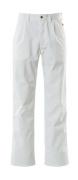 00579-430-06 Hose - Weiß
