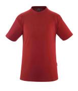 00782-250-010 T-Shirt - Schwarzblau