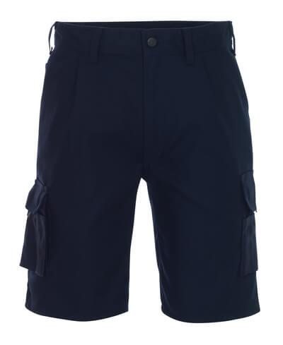 03049-010-01 Shorts - Marine