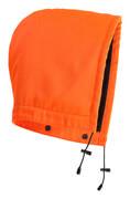 10544-660-14 Kapuze - hi-vis Orange