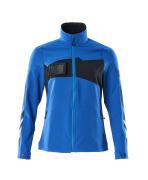 18008-511-010 Jacke - Schwarzblau