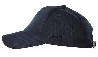 18050-802-010 Cap - Schwarzblau
