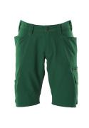 18149-511-03 Shorts - Grün