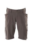 18149-511-18 Shorts - Dunkelanthrazit