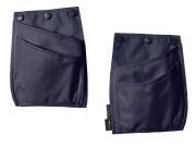19450-126-010 Hängetasche - Schwarzblau