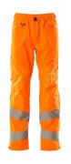 19590-449-14 Überziehhose - hi-vis Orange