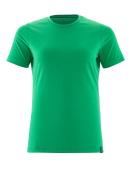 20192-959-333 T-Shirt - Grasgrün