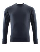 20384-788-06 Sweatshirt - Weiß
