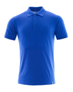 20683-787-06 Polo-Shirt - Weiß