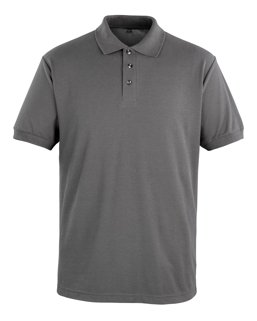 50200-922-888 Polo-Shirt - Anthrazit
