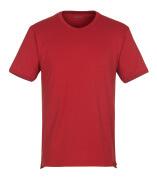 50415-250-02 T-Shirt - Rot
