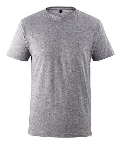 50600-931-08 T-Shirt - Grau