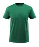 51579-965-03 T-Shirt - Grün
