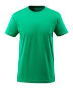 51579-965-333 T-Shirt - Grasgrün