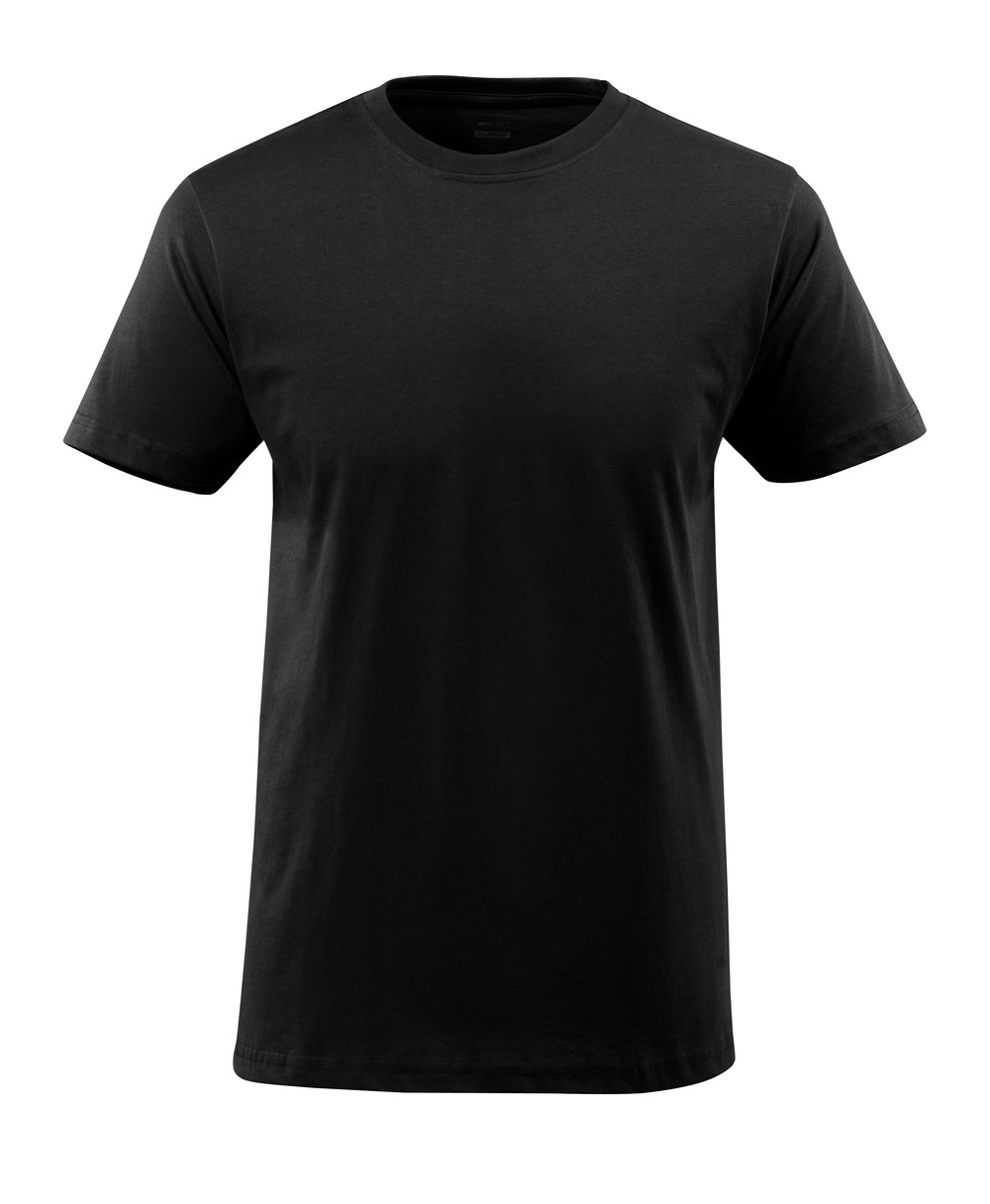 51579-965-90 T-Shirt - Schwarz