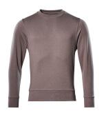 51580-966-888 Sweatshirt - Anthrazit