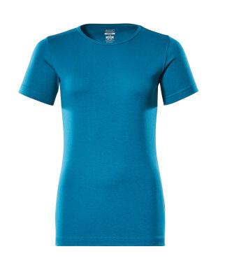 51583-967-010 T-Shirt - Schwarzblau