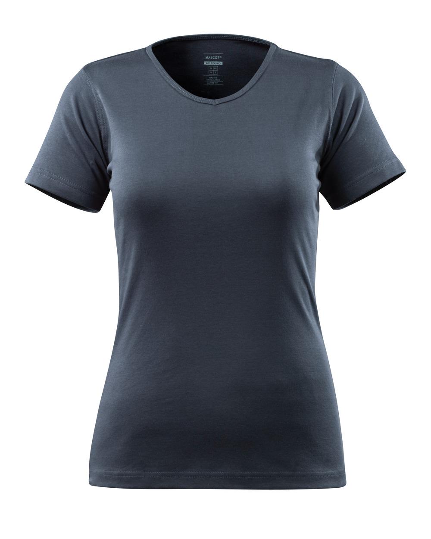 51584-967-010 T-Shirt - Schwarzblau