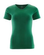 51584-967-03 T-Shirt - Grün