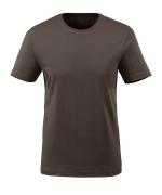 51585-967-18 T-Shirt - Dunkelanthrazit