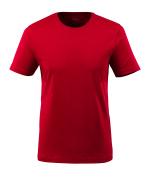 51585-967-202 T-Shirt - Verkehrsrot