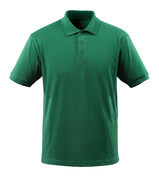 51587-969-03 Polo-Shirt - Grün