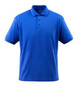 51587-969-11 Polo-Shirt - Kornblau
