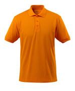 51587-969-98 Polo-Shirt - Hellorange