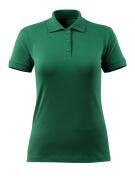 51588-969-03 Polo-Shirt - Grün