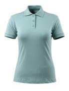 51588-969-94 Polo-Shirt - Pastellblau