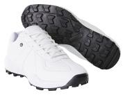 F0820-702-06 Sneaker - Weiß